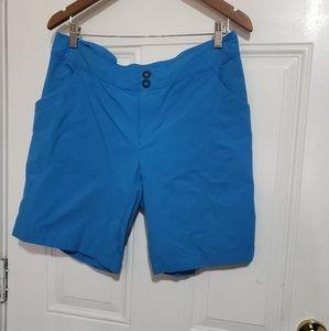 3 for $30❤ MEC women's regular fit outdoor shorts